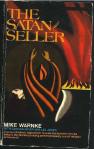 SatanSellerBook