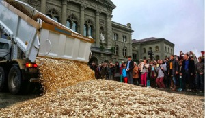swiss-income